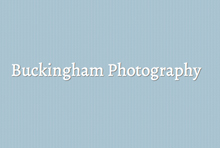 Buckingham Photography