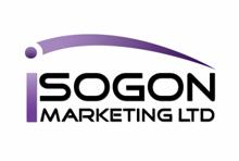 isogen-marketing