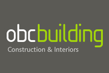 obc-building
