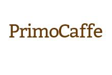 primocaffe
