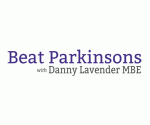 beat parkinsons