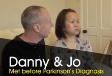 beatparkinsons