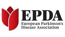 EPDA logo1
